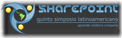 logo5Simposio_hor